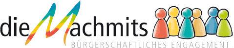 Logo Machmits
