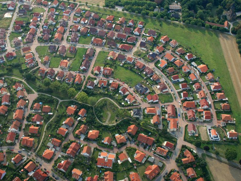 Luftbild Sonnenkamp2
