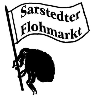 Flohmarkt Logo