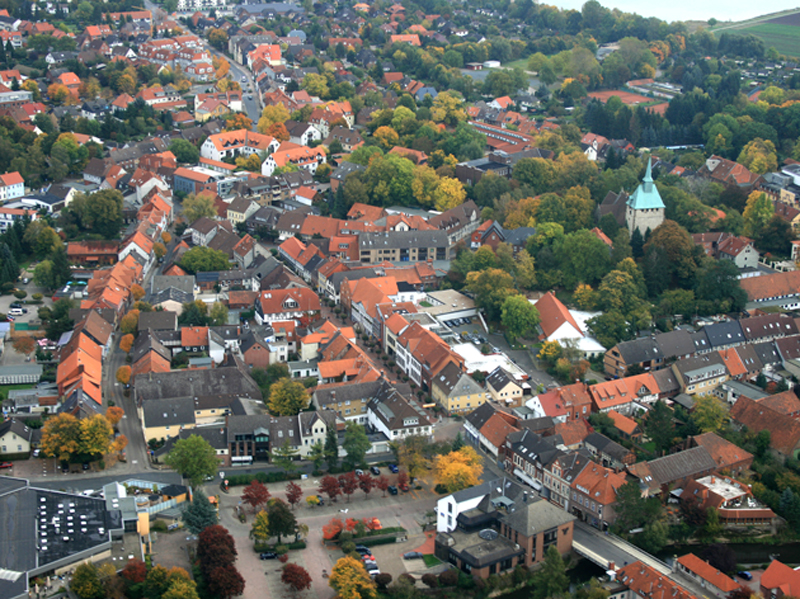 Luftbild Innenstadt1