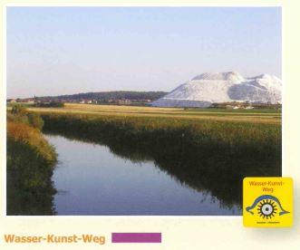 Wasser-Kunst-Weg