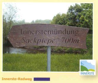 Innerste-Radweg