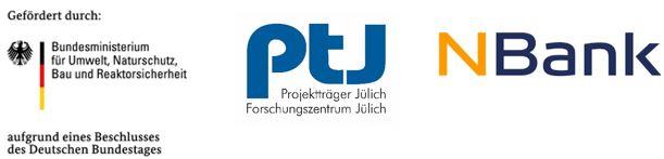 Logo Austausch Umwälzpumpe