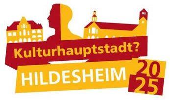 Logo Kulturhauptstadt