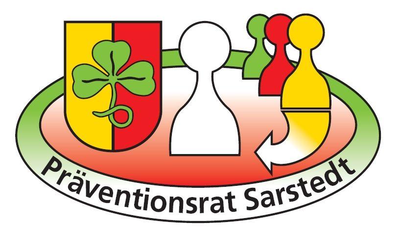 Logo Präventionsrat