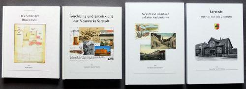 Bücher Sarstedter Geschichtskreis_KLEIN