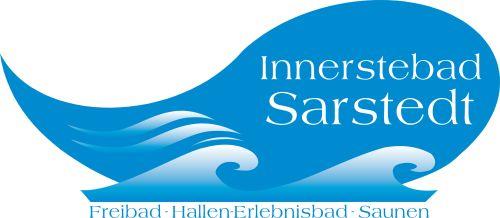 Logo Innerstebad Sarstedt