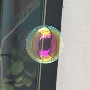 200528 Seifenblasen 9