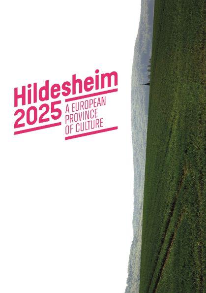 HI2025 - Bild 3