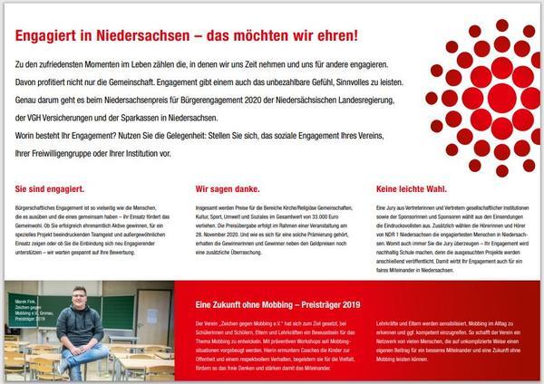 2_Flyer_Niedersachsenpreis
