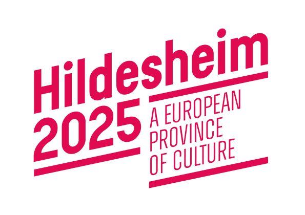 Logo - Hi2025_Neu