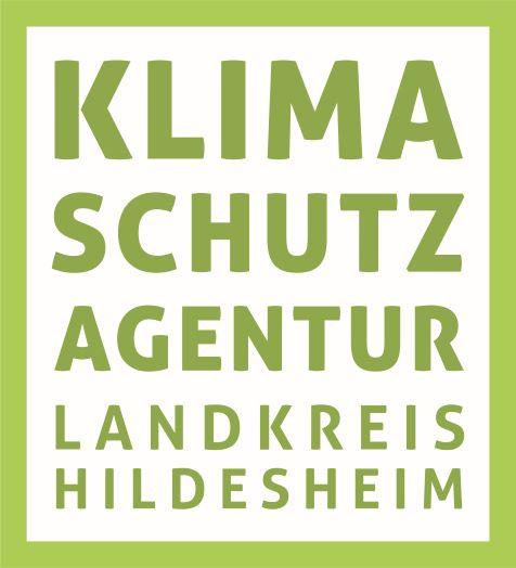 Logo Klimaschutzagentur Hildesheim