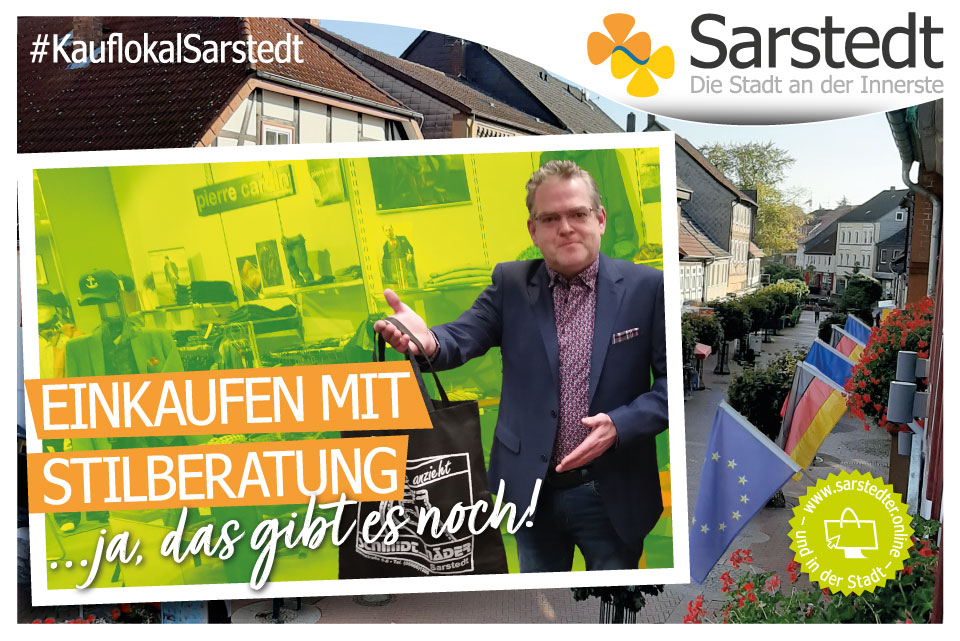 Sarstedt_Kamp2021_M1_960x640px