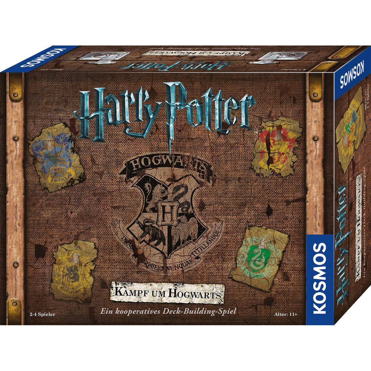 Bild Harry Potter