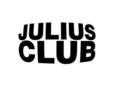 Bild Julius Club