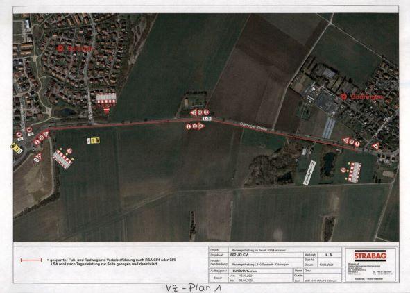 VZ-Plan1_klein