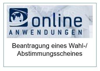 Externer Link: https://www.wahlschein.de/IWS/start.do?mb=3254028