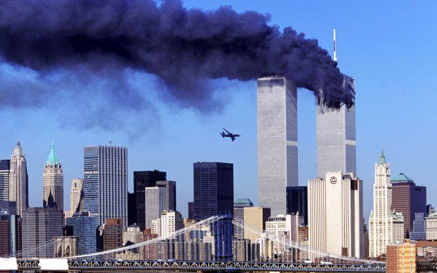Bild zum 11. September