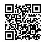 QR Code zur Umfrage