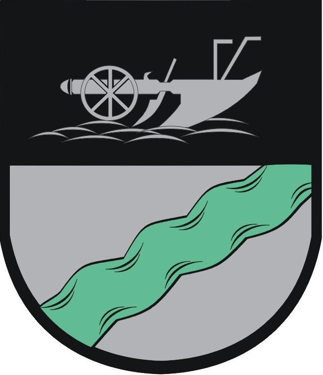 Wappen Schliekum
