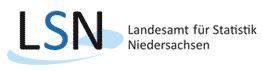 Logo LSKN