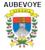 Wappen Aubevoye