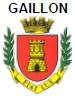 Wappen Gaillon