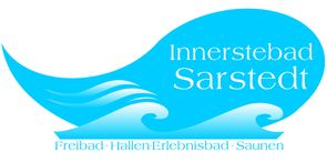 Logo Innerstebad